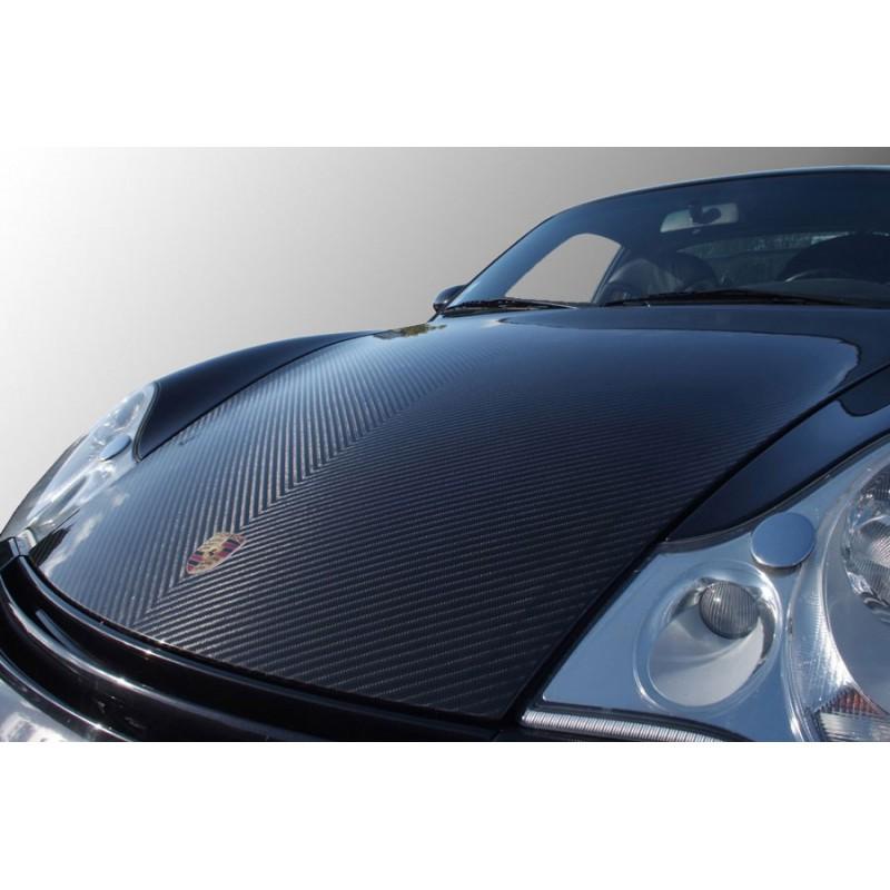 vinyle pour covering carbone 5d 6d pour auto moto maison meuble. Black Bedroom Furniture Sets. Home Design Ideas